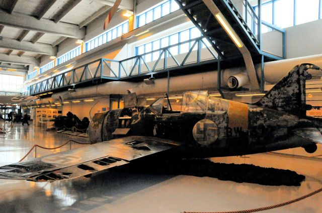 Air_Museum_Tikkakoski_Brewster2_BW372