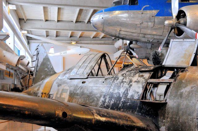 Air_Museum_Tikkakoski_Brewster8_BW372