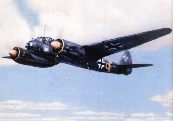 A-color-photo-Junkers-Ju-88A-9.KG51-(9K+CT)-Eastern-Front-01