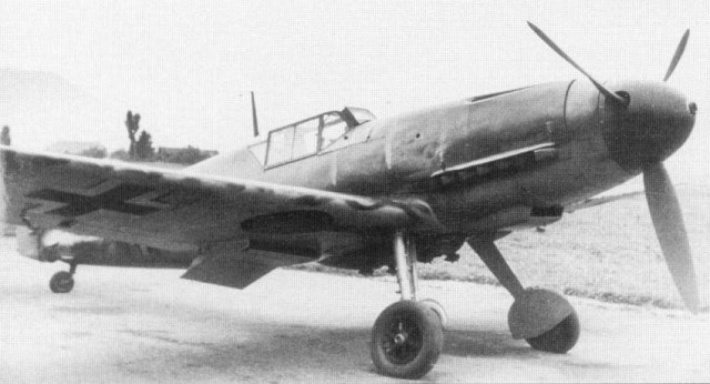 bf109f-5